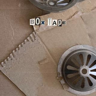Boxtape