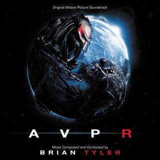 Aliens Vs. Predator:Requiem