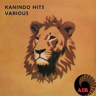 Kanindo Hits