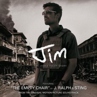 Jim:The James Foley Story