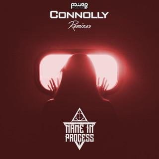 Connolly (Remixes)