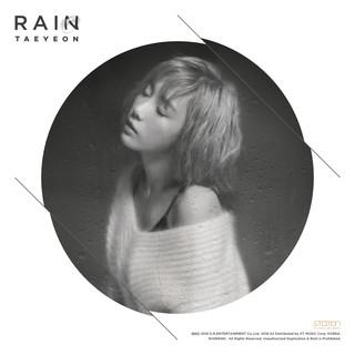 Taeyeon \'Rain\'