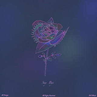 Say Bye (feat. 鄭潤澤)