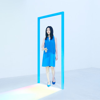 Heaven's Door - Hinoataru Basho -