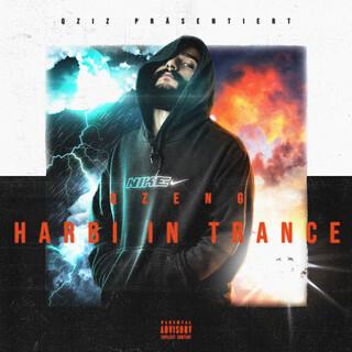 Harbi In Trance