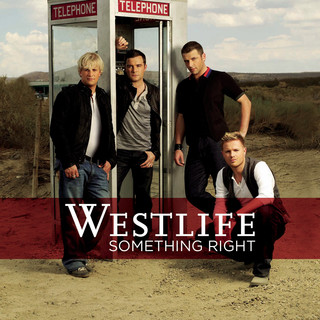 Something Right (Single Mix)