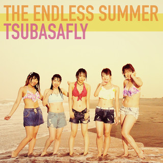 The Endless Summer (Type A)