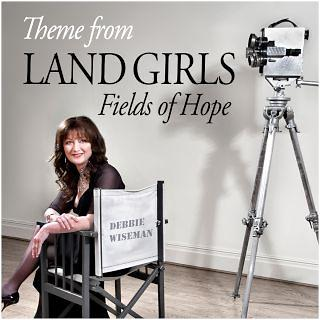 Wiseman : Theme From Land Girls (Fields Of Hope)