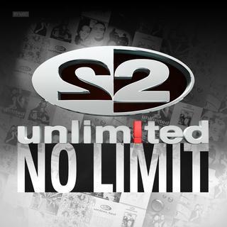 No Limit (Remixes)