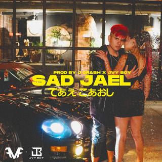 Sad Jael