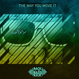 The Way You Move It