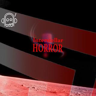 Interstellar Horror II