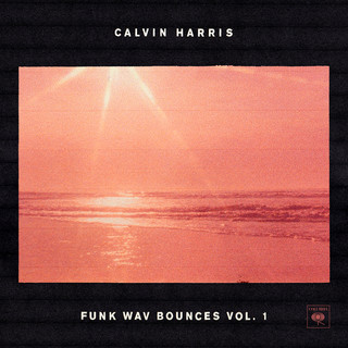 Funk Wav Bounces Vol. 1