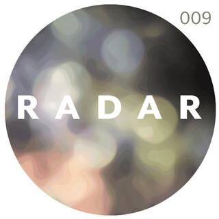 Radar:Downtempo Electronica
