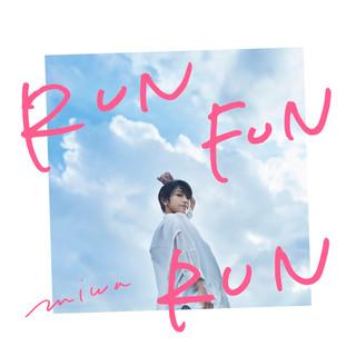 Run Fun Run
