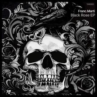 Black Rose EP