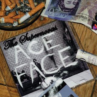 Ace Face