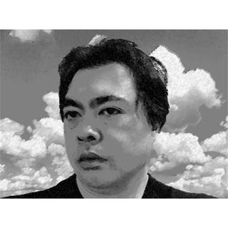 町の隅で feat.神威がくぽ (Machi No Sumi De (feat. Camui Gackpo))
