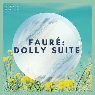 Fauré:Dolly Suite