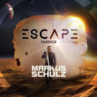 Escape (Further)