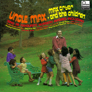 Uncle Max