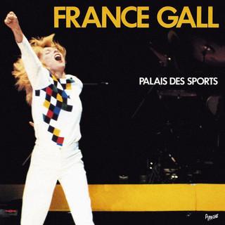 Palais Des Sports 82