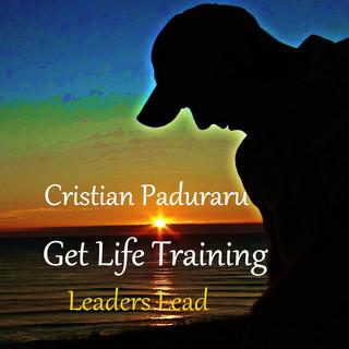 Leaders Lead (Get Life Training)