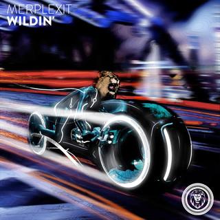 Wildin\'