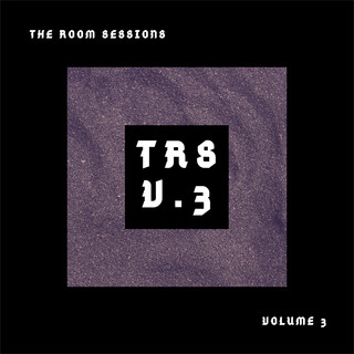 The Room Sessions:Volume 3