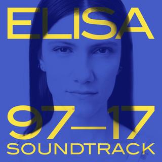 Soundtrack \'97 - \'17