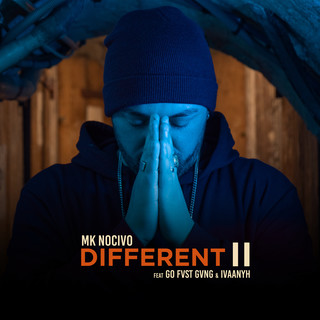Different II
