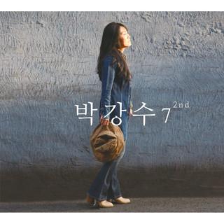 7th Album:2nd Around The Neighborhood