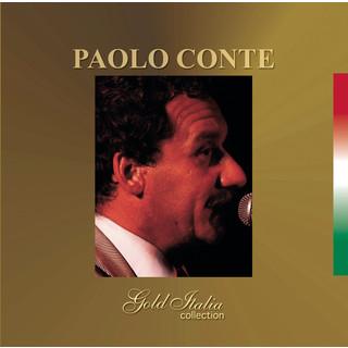 Paolo Conte (Primo Piano)