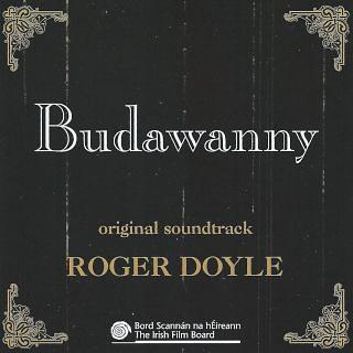 Budawanny Original Motion Picture Soundtrack