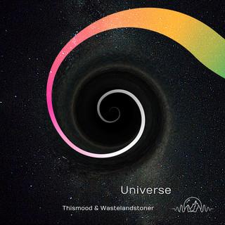 Universe (Feat. Wastelandstoner)