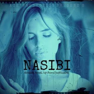 Nasibi - Es Gibt Keine Zufalle
