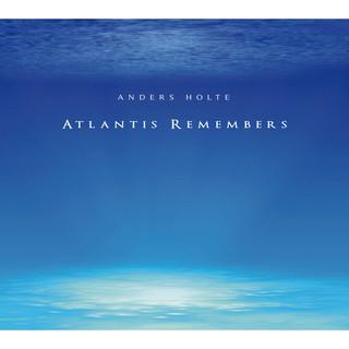 亞特蘭提斯的呼喚 (Atlantis Remembers)