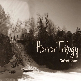 Horror Trilogy
