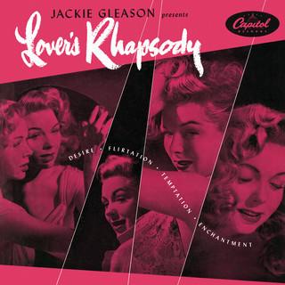Lover's Rhapsody