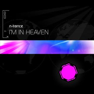 I\'m In Heaven