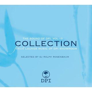 Dpi Collection