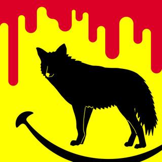 Koyote Tango (コヨーテタンゴ)