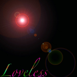 Loveless (feat. GUMI)