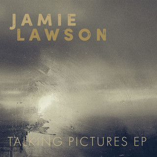Talking Pictures EP