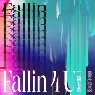 Fallin 4 U