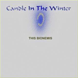Candle In The Winter