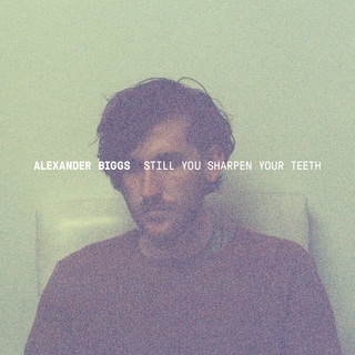 Still You Sharpen Your Teeth - EP