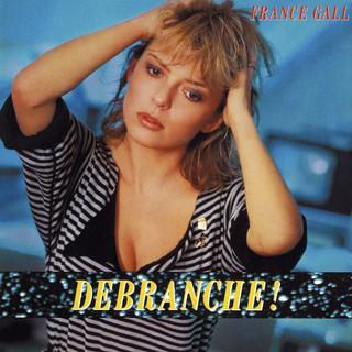 Debranche (Remasterisé)