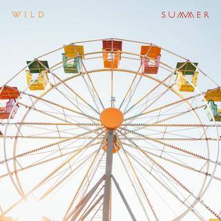 Summer (Remixes)