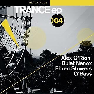 Trance EP 004